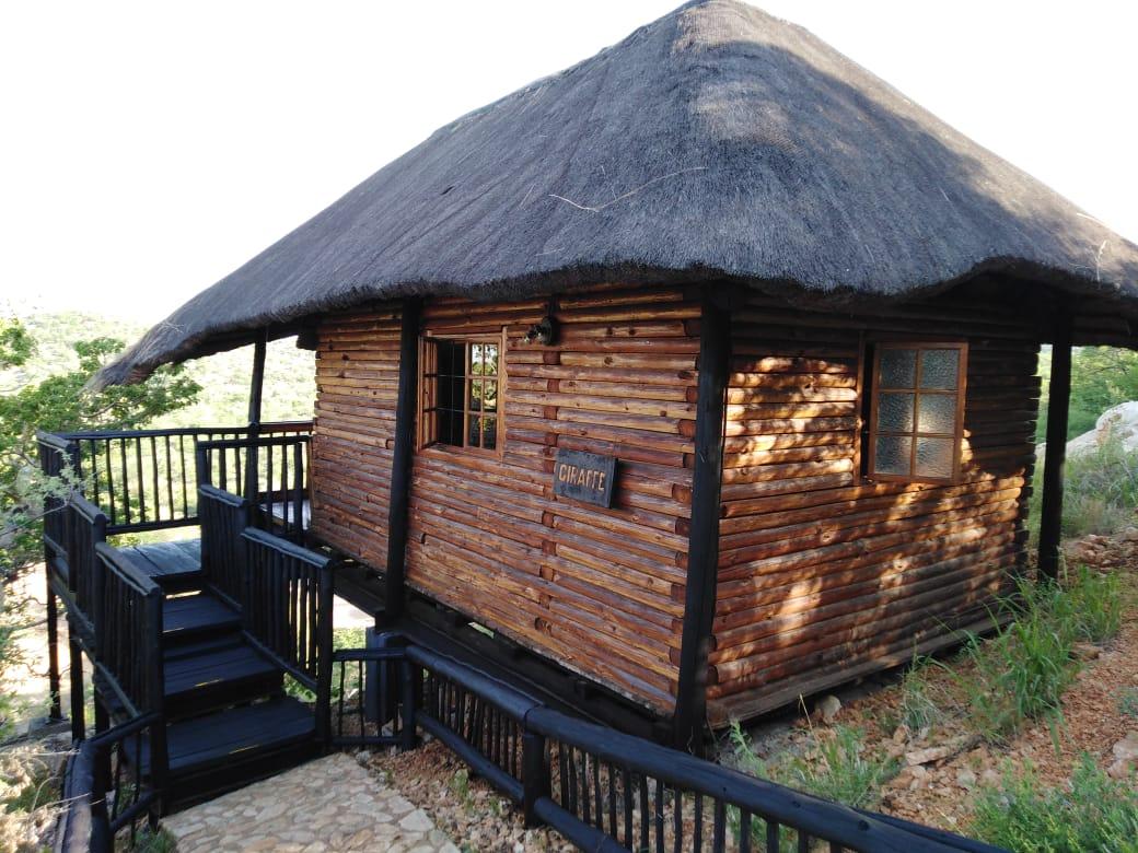 Adansonia Eco Lodge