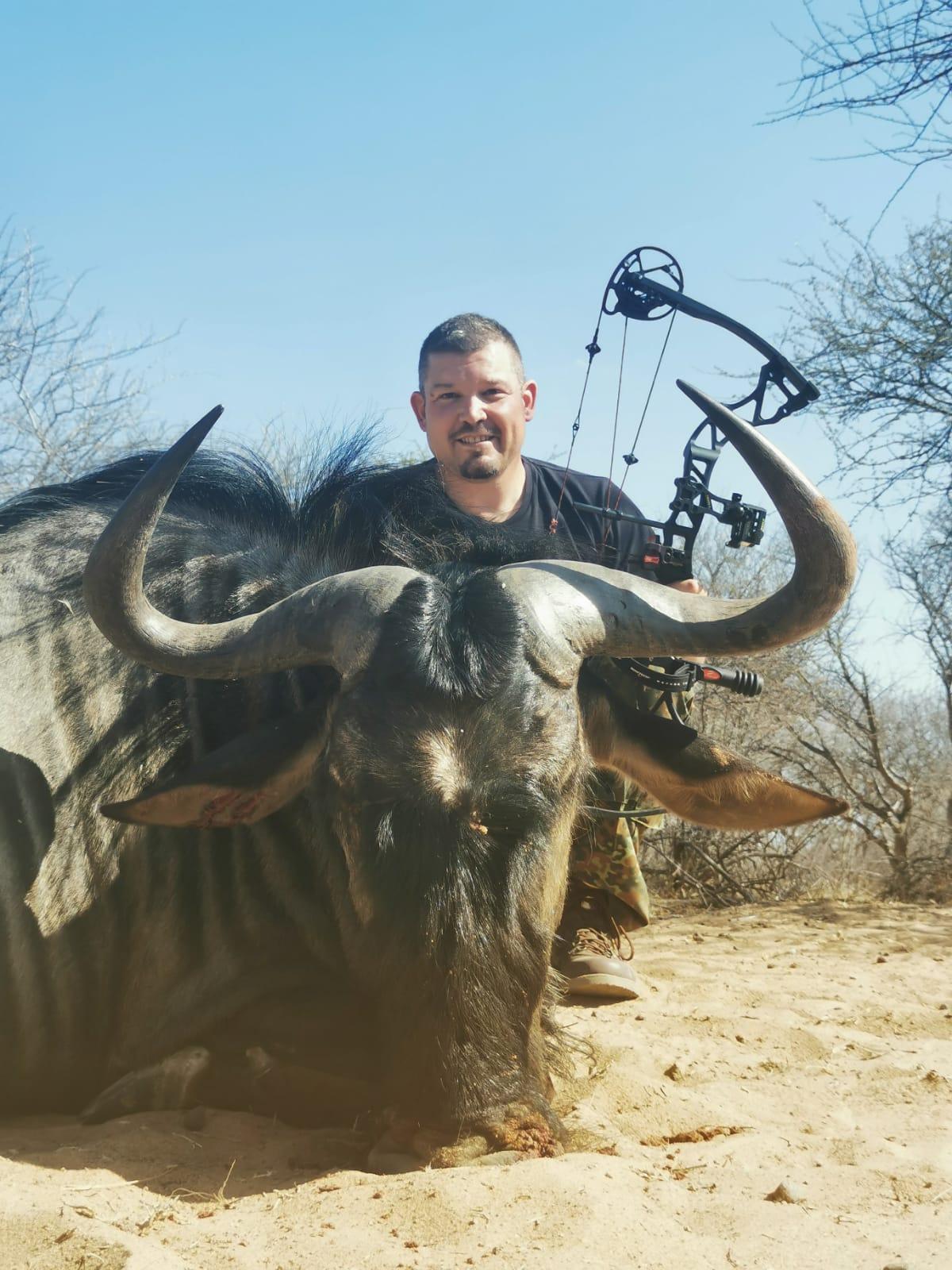 El Roi Safaris Lodge